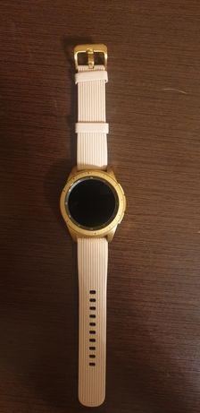 Смарт часы Самсунг