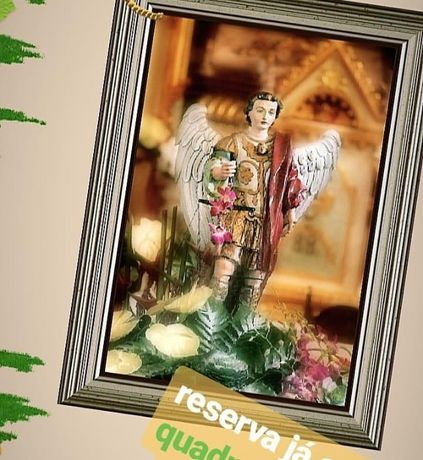 presentes de decoraçao- quadros decoração