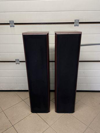 Kolumny podłogowe Tonsil Maestro I 180 trójdrożne