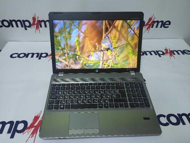 """Ноутбук HP ProBook 4530s 15,6"""" б\у"""
