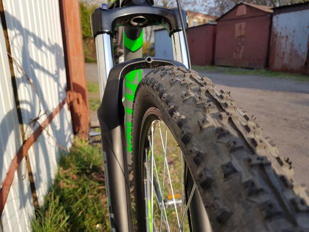 """Opony 29"""" do roweru"""