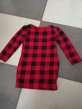 Sprzedam sukienka dla dziewczynki