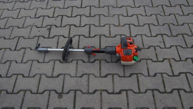 Husqvarna 325LD 325 ld KOMBI Combi Silnik