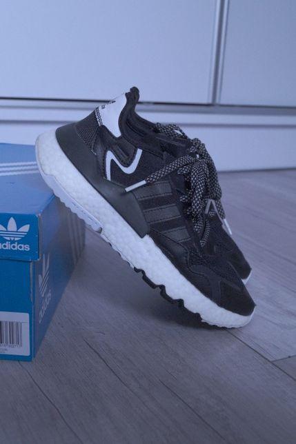 Buty Adidas Nite_jogger