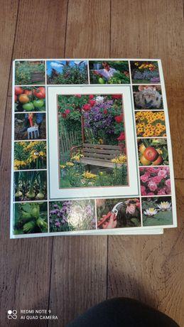 Журнал Сад моей мечты