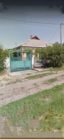 Продам дом, район 4-й школы
