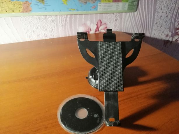Автодержатель Белавто от 7 дюймов до 10 дюймов.