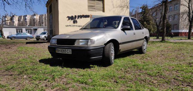 Продам автомобиль Opel Vectra A 1991 г.в.