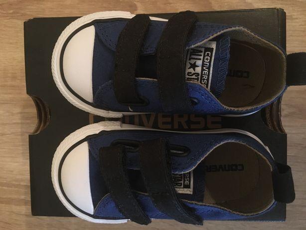 Converse, 20 размер