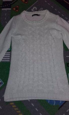 Sweter HOUSE rozmiar L