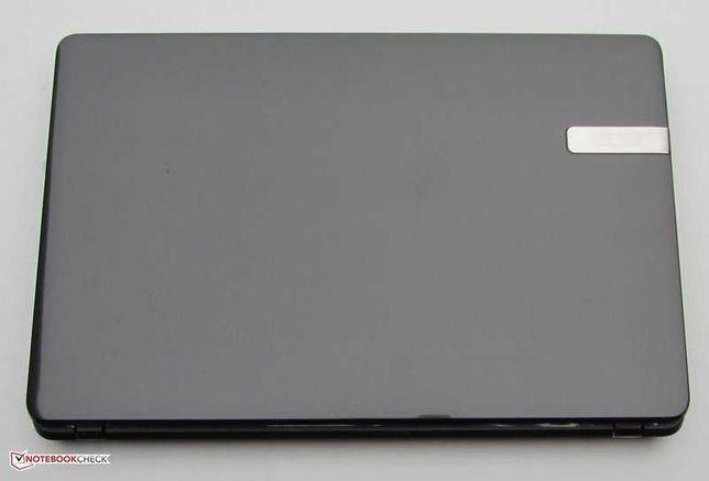 Разборка Acer TravelMate P253.о наличии деталей узнавайте !