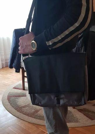 Joop torba na reke logo na studia lub do biura