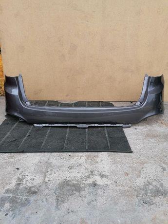 Zderzak tył Hyundai IX 35 09-