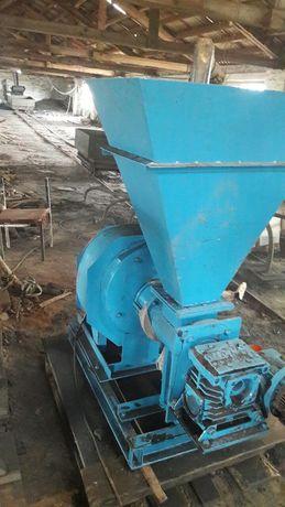Пылеугольная установка оборудование дробилка для обжига кирпича