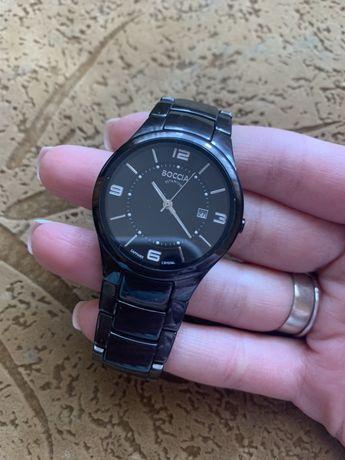 Женские часы Boccia 3196-02