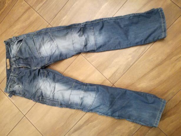 Spodnie 30
