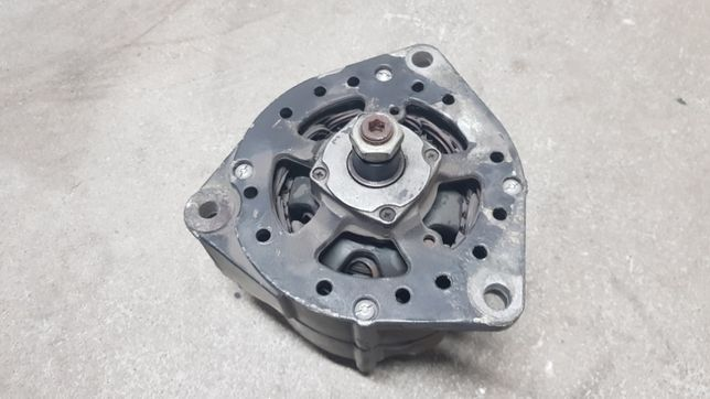 DAF XF 95 Alternator