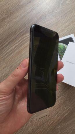 Новый Iphone Xs 64gb Space gold Neverlock/Max