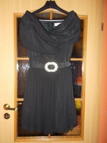 Sukienka ,Studniówka ,wesele