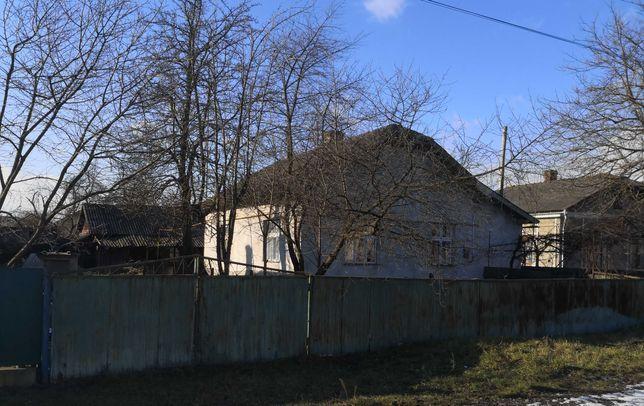 Продається будинок в смт.Більшівці