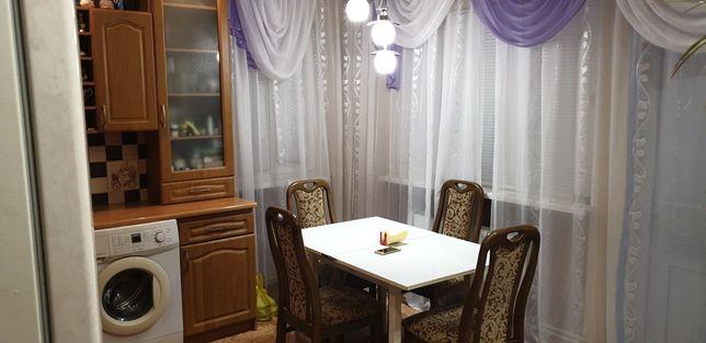 Продам дом СРОЧНО в Веселом 5км. от Новой Каховки, торг