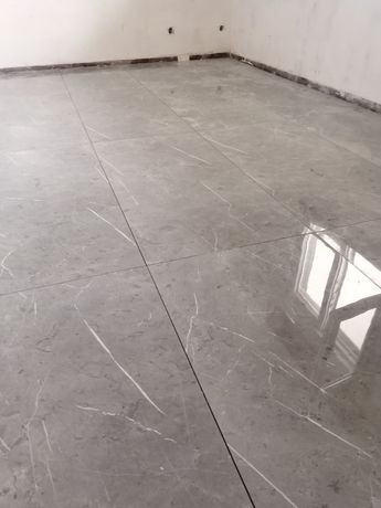 Pintura, remodelação, pedreiro lavagem de telhados e serviços em geral
