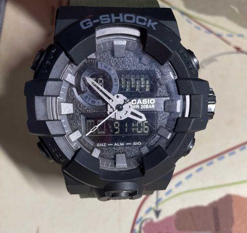 Zegarek G - shock