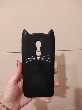 Чехол на Xiaomi Redmi 5+