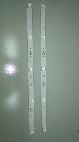 Sprawne podświetlenie do Sony KDL-32RD430