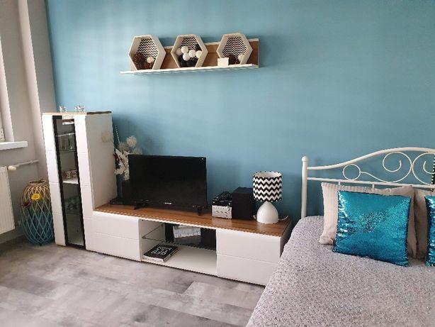 Nowe, komfortowe mieszkanie na krótki termin
