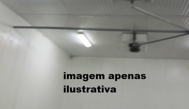Camara frigorifica usada 88m3 Frigomecanica