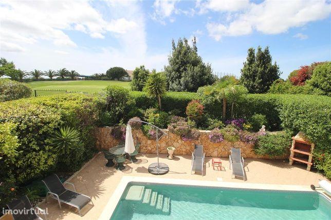 Boavista Detached Villa 41, 4 bedrooms with private pool