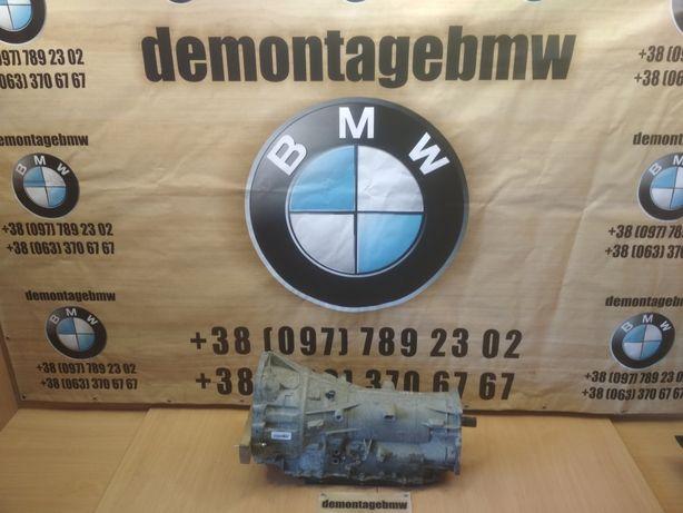 АКПП BMW F30 328ix xDrive 8HP45X коробка передач 8HP-45X БМВ Ф30