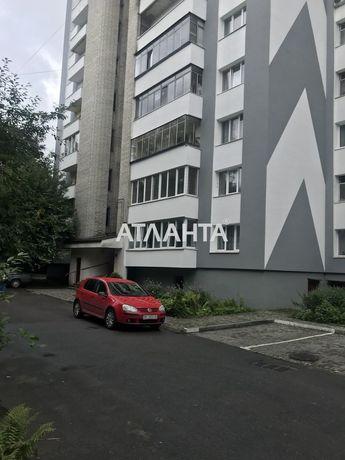 Продаж двокімнатної квартири по вул. Патона (поруч з ТЦ «Арсен»)