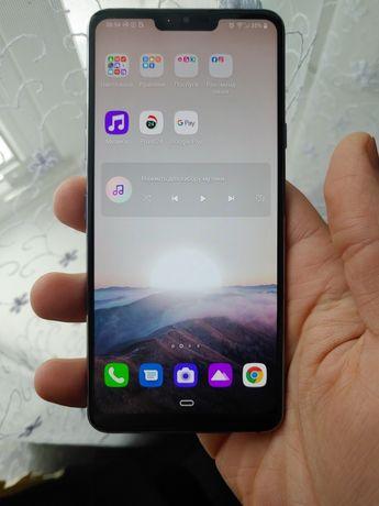 LG G7 ThInQ Verizon (G710VM) 4/64