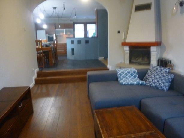 sprzedam duży dom ponad 200 m2