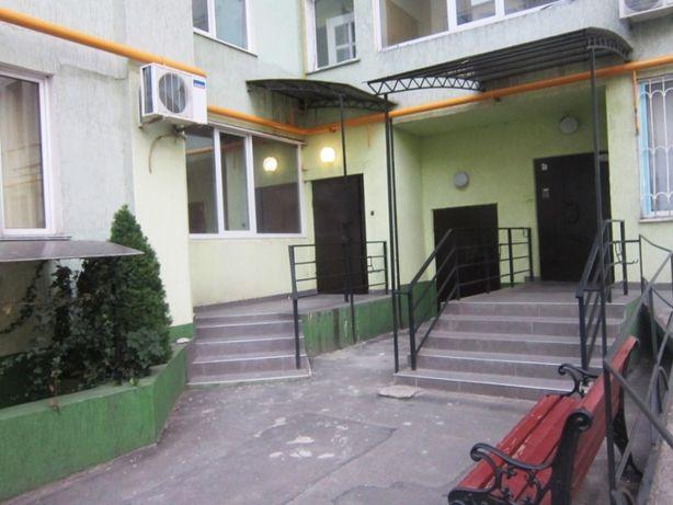 Кухня студия и спальня на Тополёва.Вузовский.