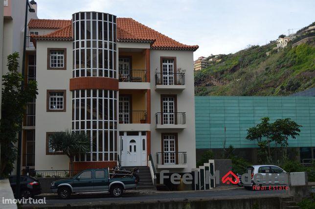 Apartamento T6 Venda em Ribeira Brava,Ribeira Brava