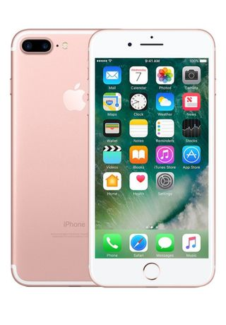 iPhone  7.    32 Gb ,128Gb, 256Gb NEVER-LOCK