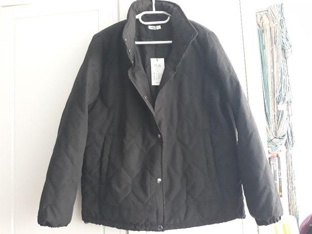 kurtka przejściowaJACQUELINE de Yong XL(42)