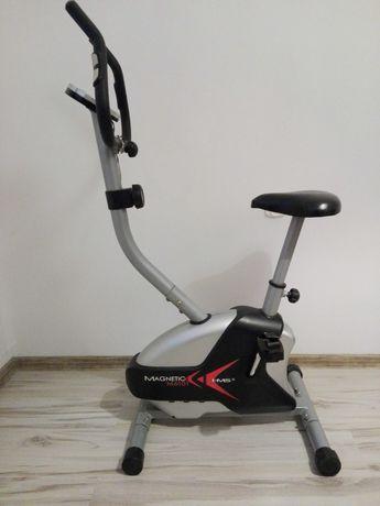 Rower magnetyczny hms 6101