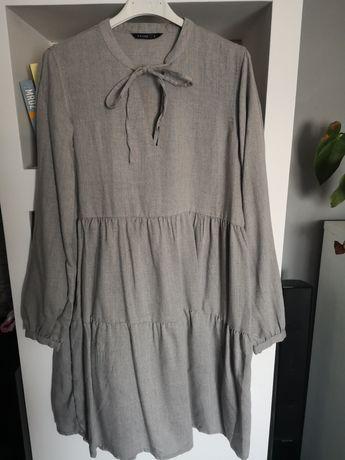 Nowa sukienka House S