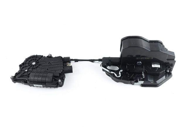 Fechaduras Portas Traseiras - BMW F10 F11 F02 F04 (FSA) (NOVO)