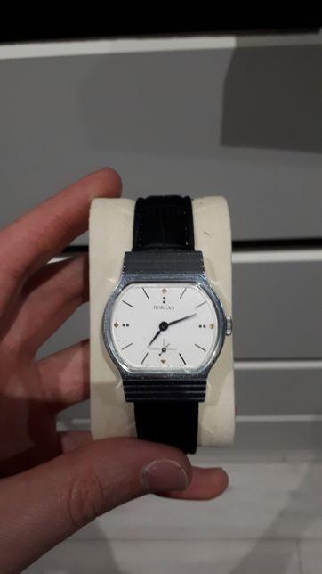 Zegarek męski pabieda