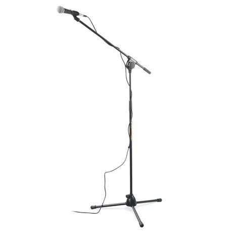 Statyw mikrofonowy Athletic MIC5E