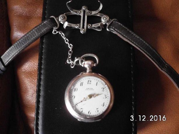 Rarytas-zegarek nowa niższa cena !