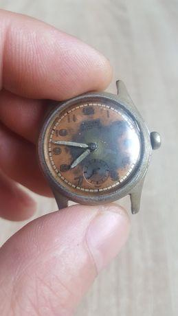 Welsbro stary zegarek
