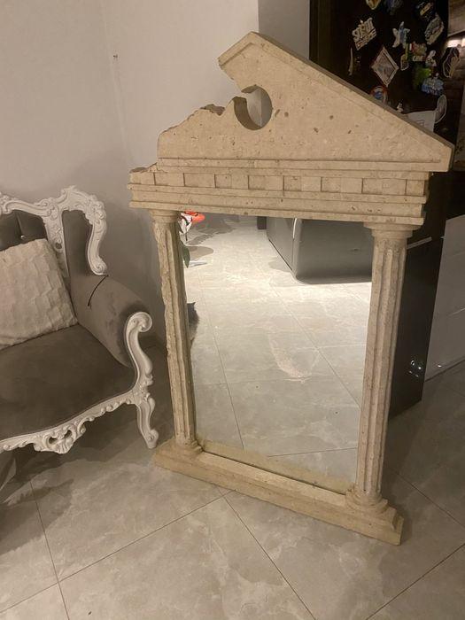 Sprzedam lustro Słupsk - image 1