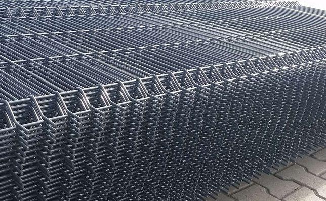 panel ogrodzeniowy siatka panelowa panele ogrodzenie ogrodzenia panele
