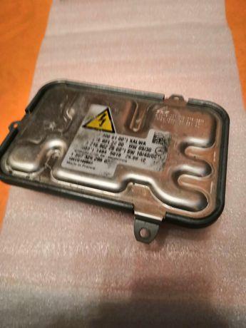 10EEG100886 Mercedes блок xenon.
